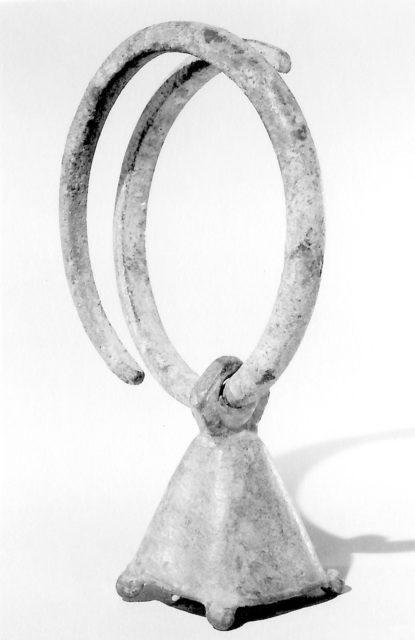 Bracelet Bell