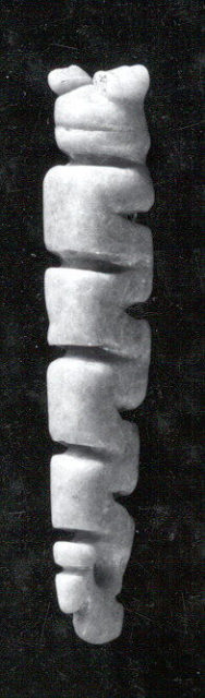 Pendant