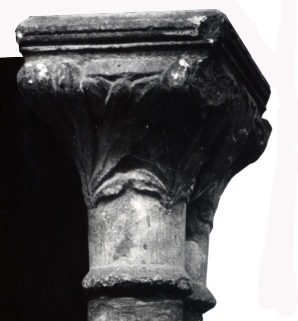 Double Column