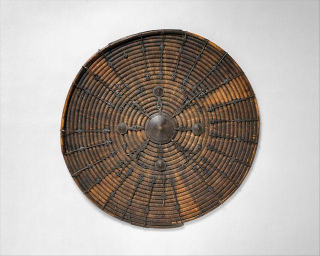 Shield (phub)