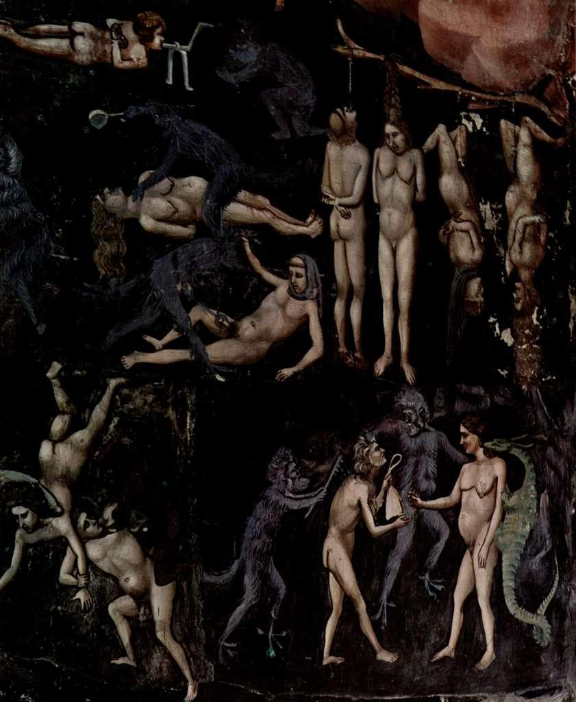 Giotto di Bondone 011