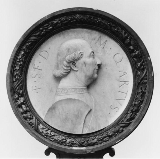 Francesco Sforza (1401–1466), Fourth Duke of Milan (r. 1450–66)