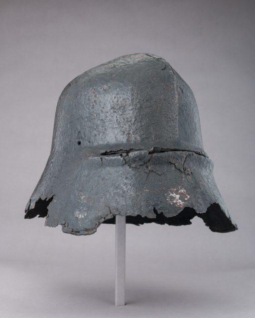 990 Helmets Images: PICRYL Public Domain Search