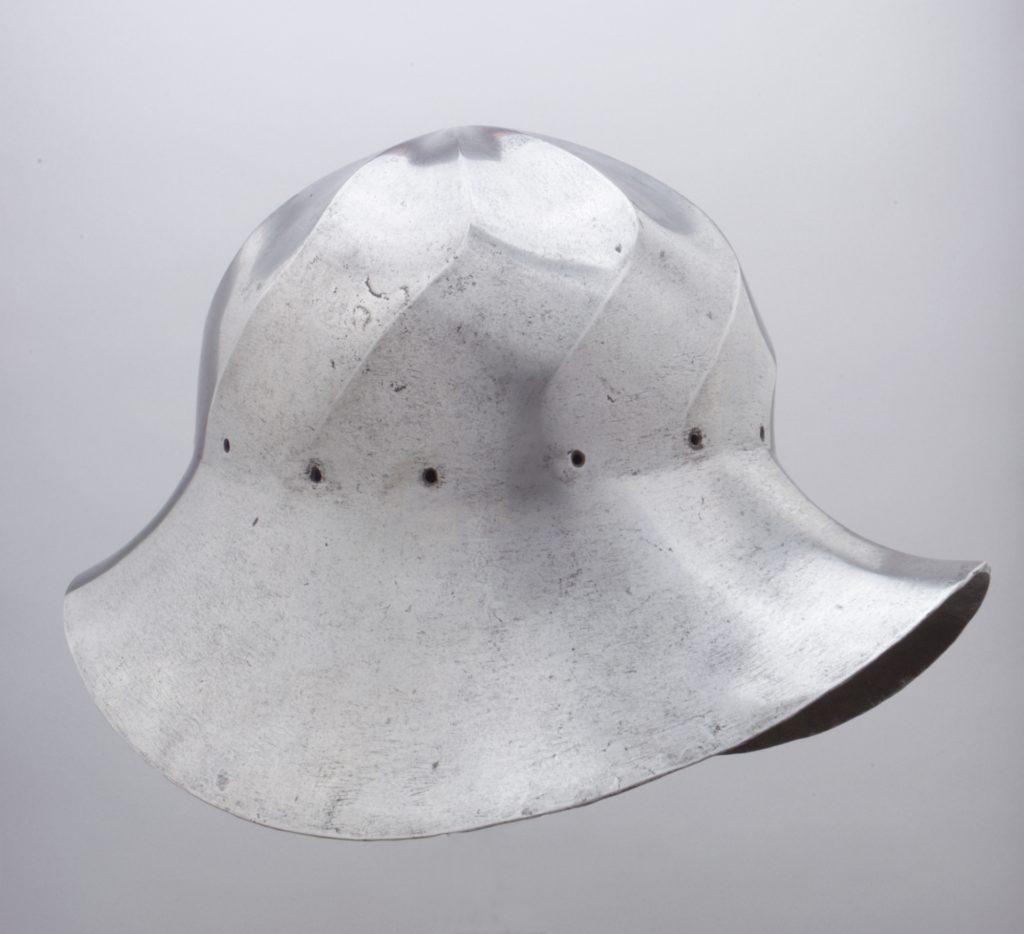 War Hat
