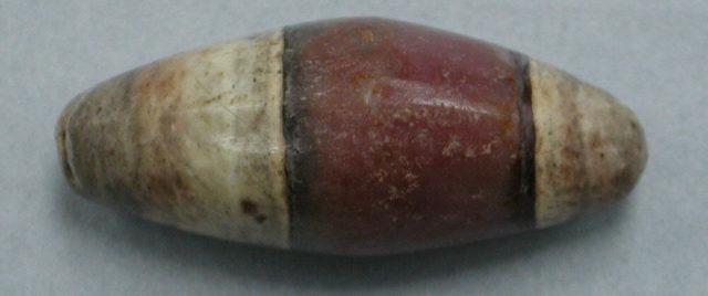 Polishing Stone (pulidor)