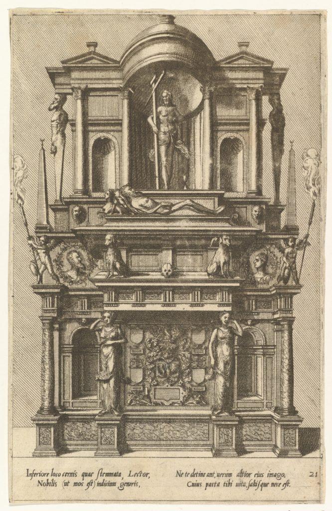 Cœnotaphiorum (21)