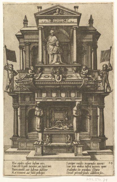 Cœnotaphiorum (24)
