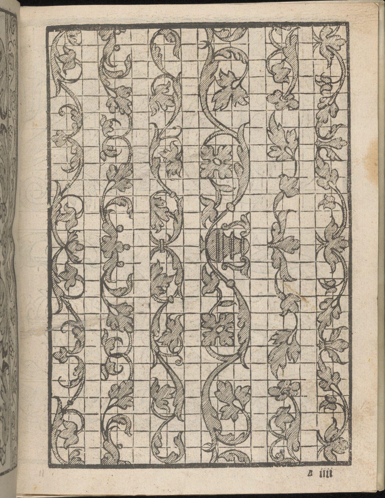 Lucidario di Recami, page 12 (recto)