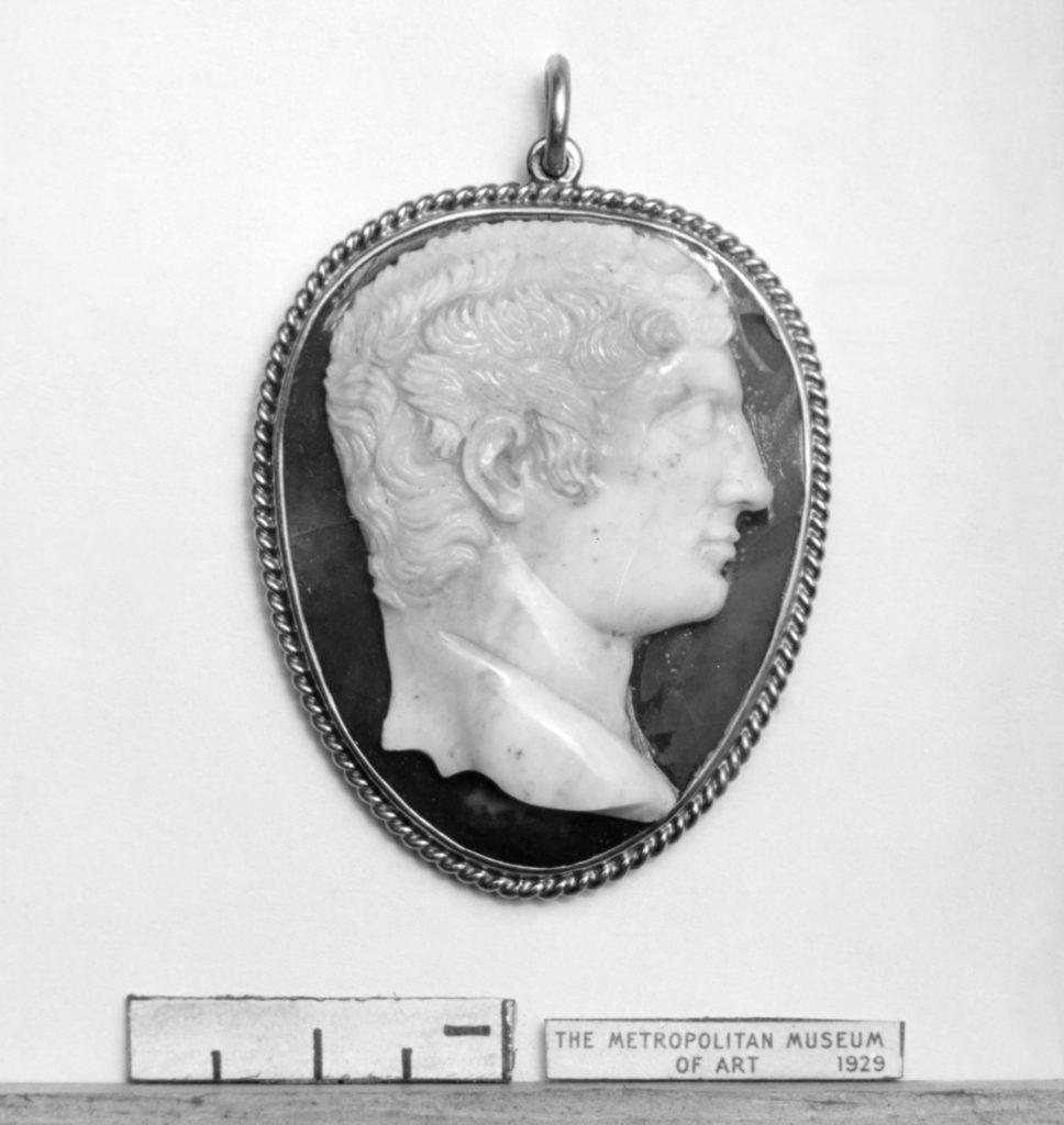 Germanicus (15 B.C.–19 A.D.) (?)