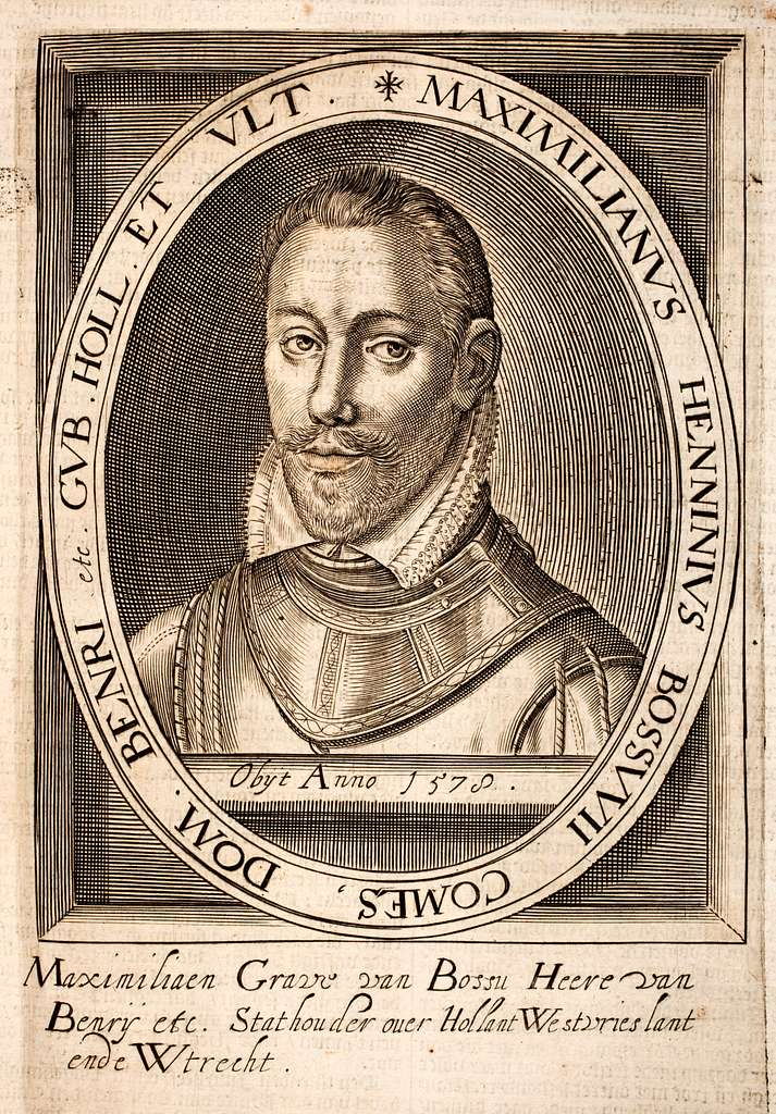 Emanuel-van-Meteren-Historie-der-Neder-land-scher-ende-haerder-na-buren 1623 MG 0891