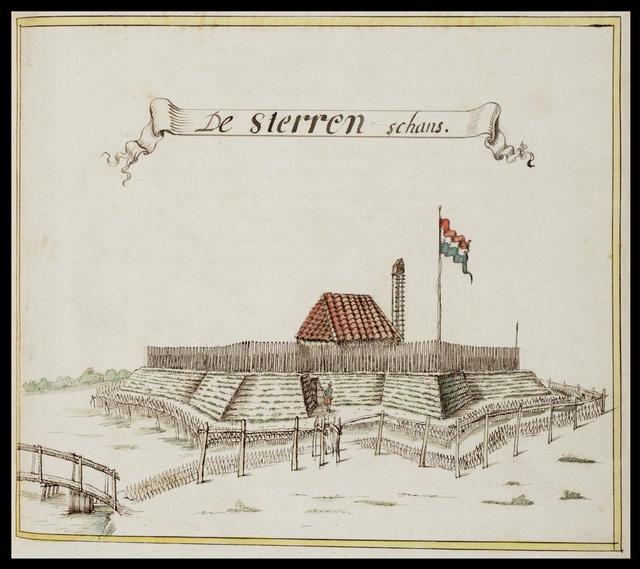 Batavia 1656