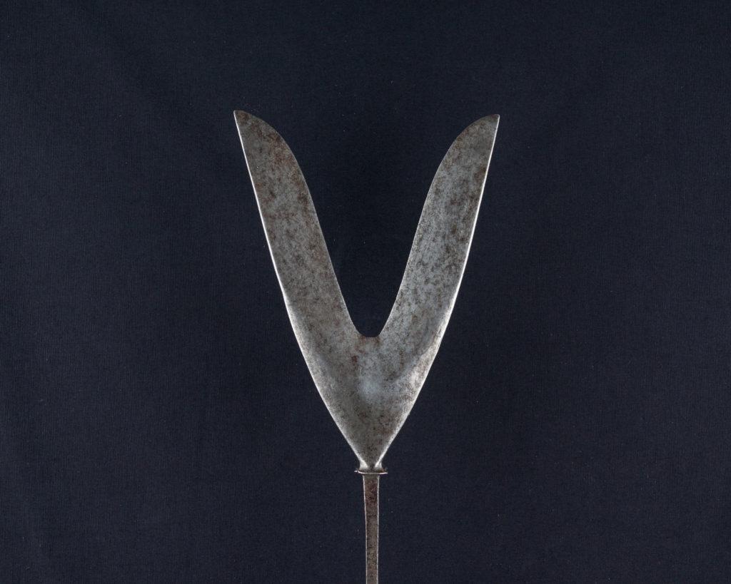 Arrowhead (Yanonē)