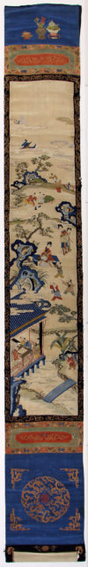 Tapestry Picture
