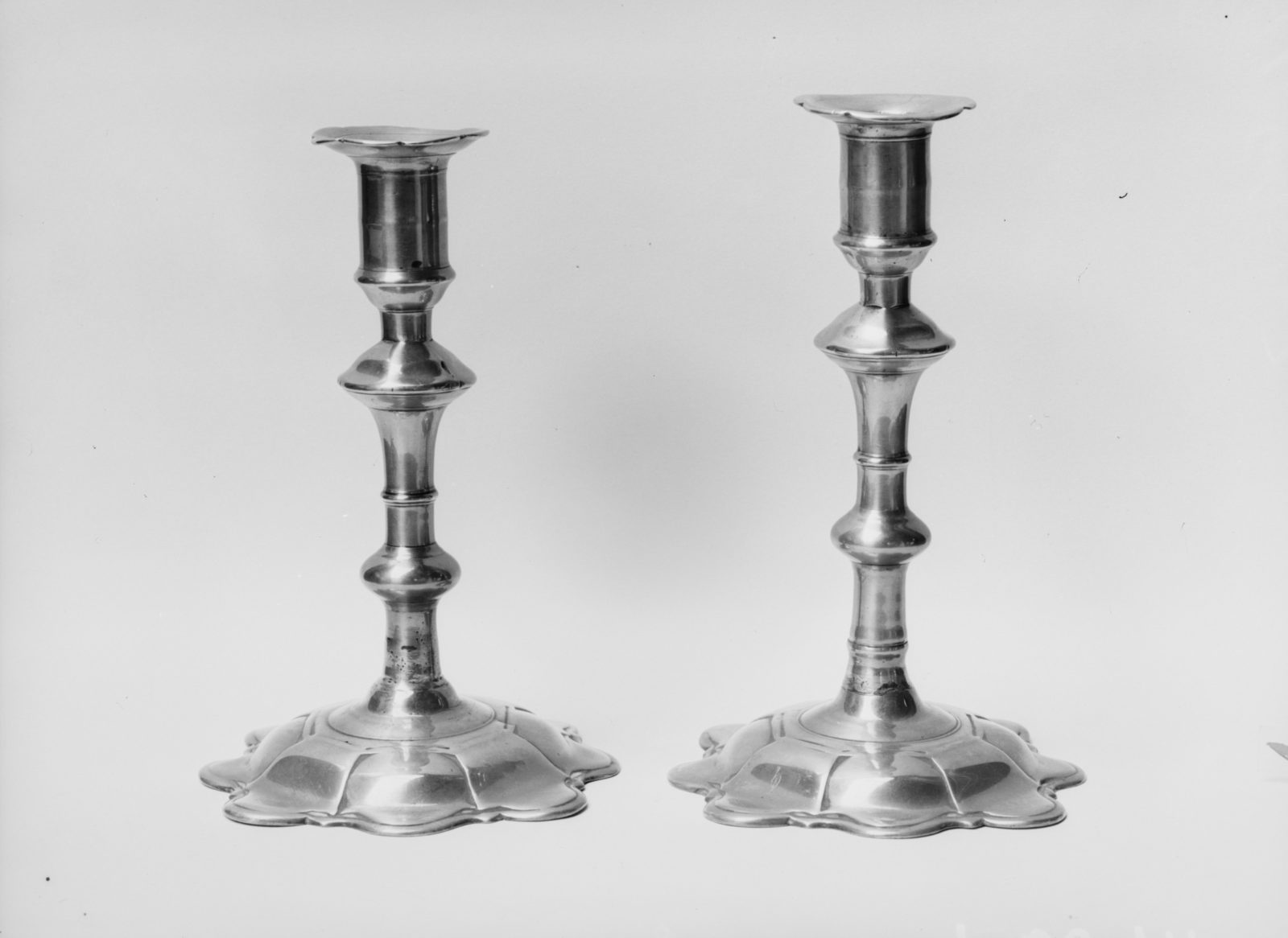 Image result for silver candlesticks
