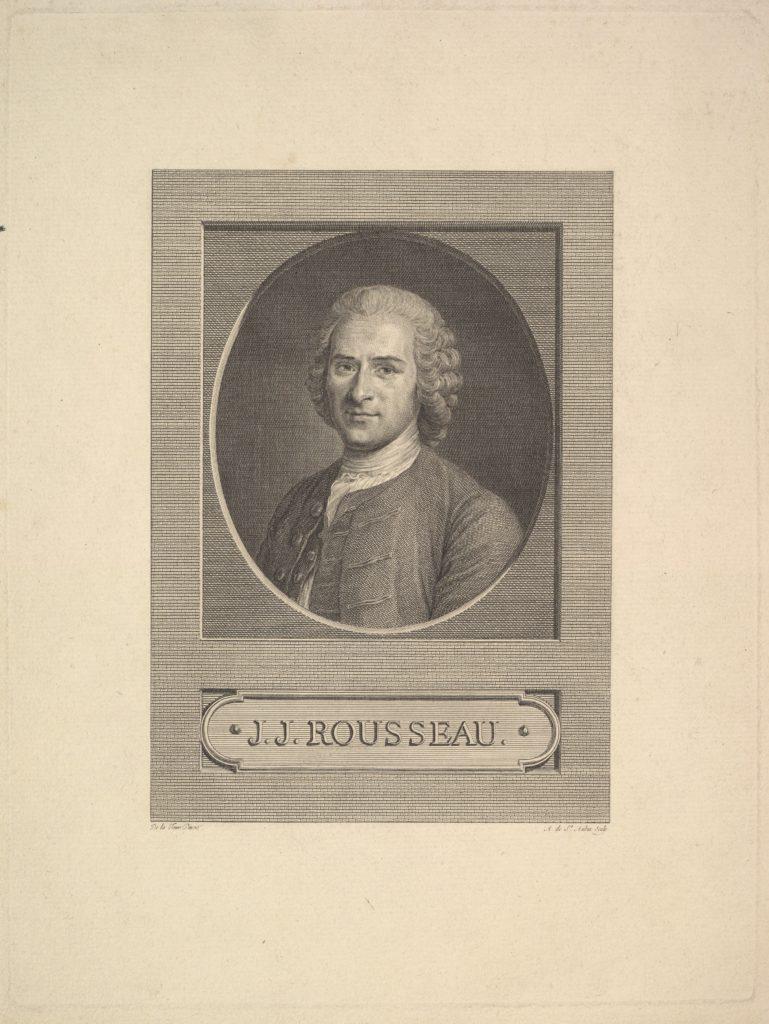 Jean-jacques Rousseau photo #111663, Jean-jacques Rousseau image