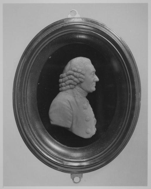 William Robertson (1708–1792)
