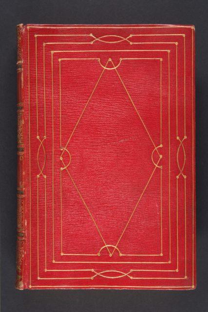 Les aventures de Télémaque, fils d'Ulysse par M. de Fénélon ; avec figures en taille-douce, dessinées par MM. Cochin et Moreau le jeune