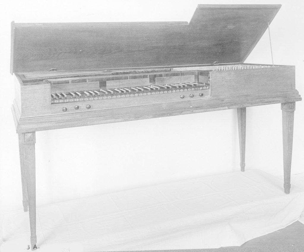 Cheap Piano Keyboards