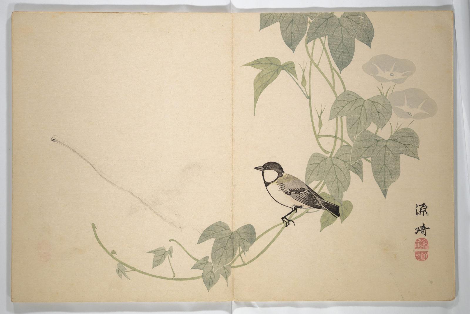 Collected Haiku Poems (Hokku shū)