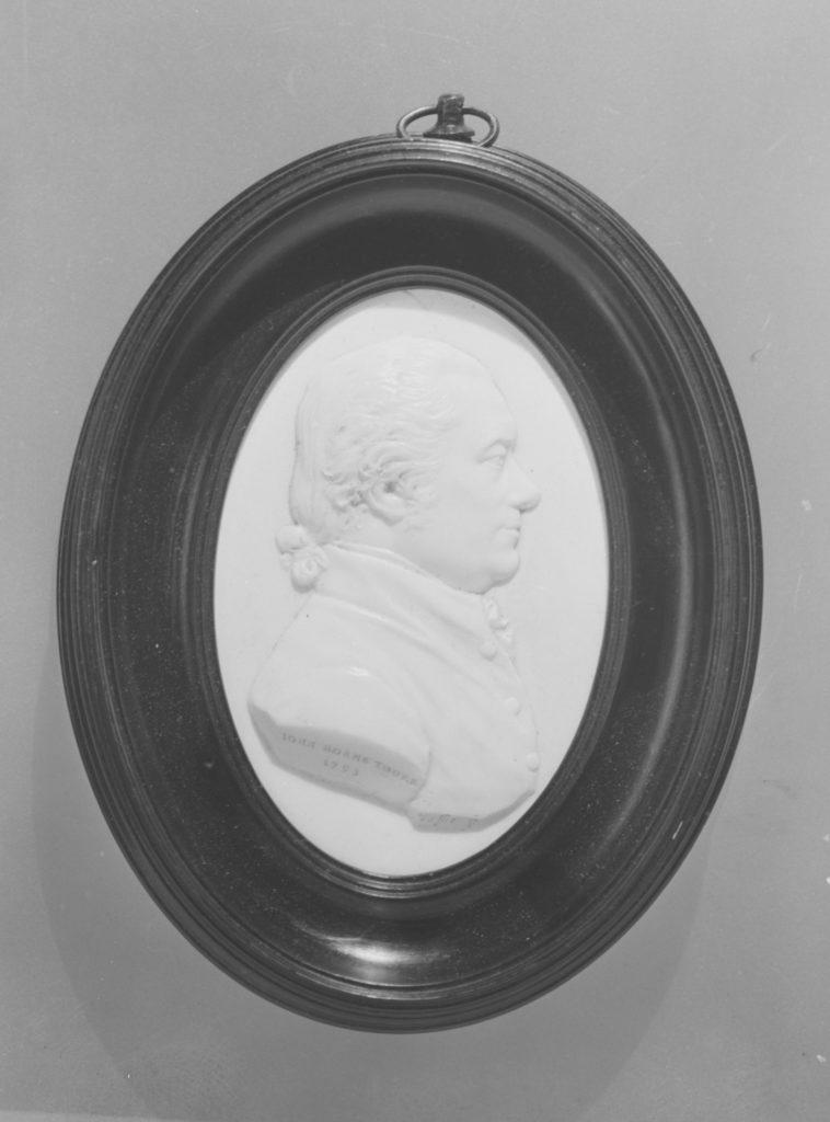 John Horne Tooke (1736–1812)