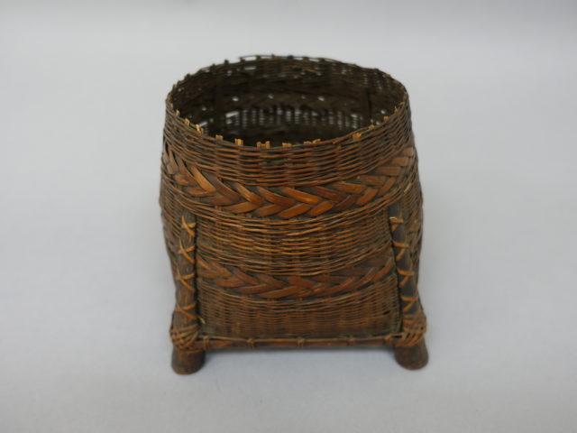 Basket (Lower Part)