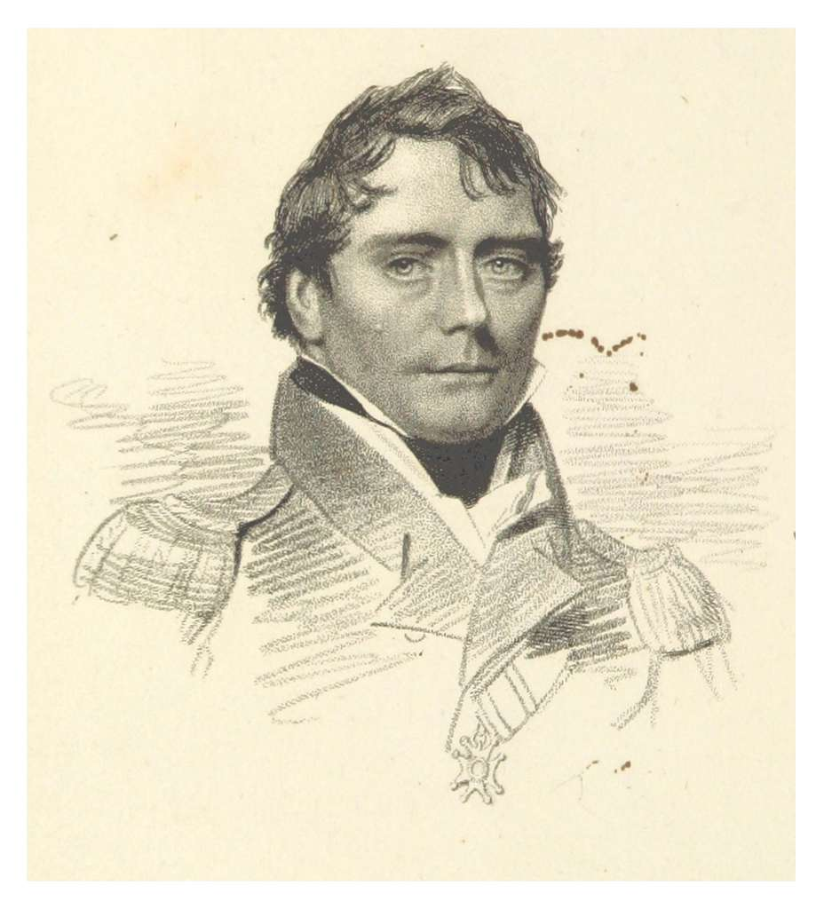 MACLEOD(1817) p010 MURRAY MAXWELL