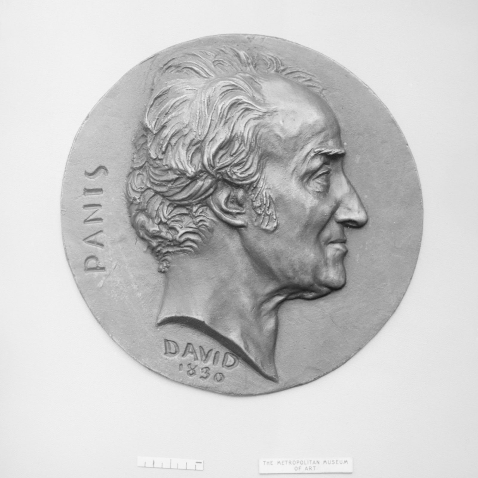 Etienne Jean Panis, (1757–1832) French politician, member of the Convention