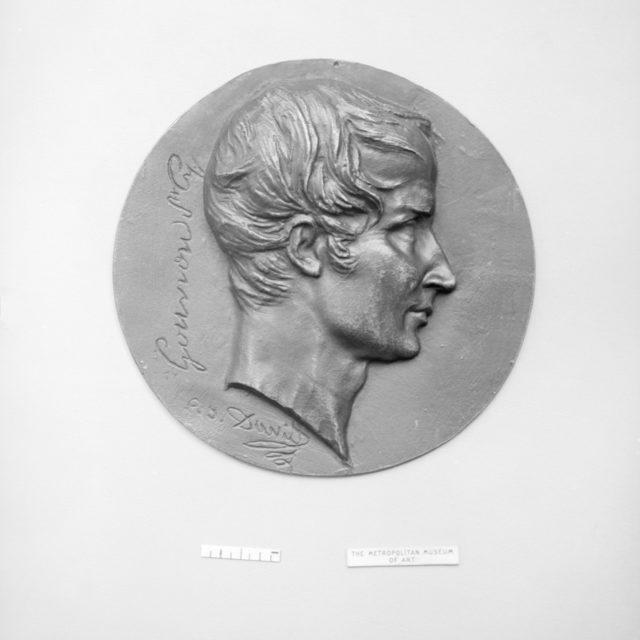 Laurent Gouvion Saint-Cyr (1764–1830), Marshal of France, Minister of War 1815–1821
