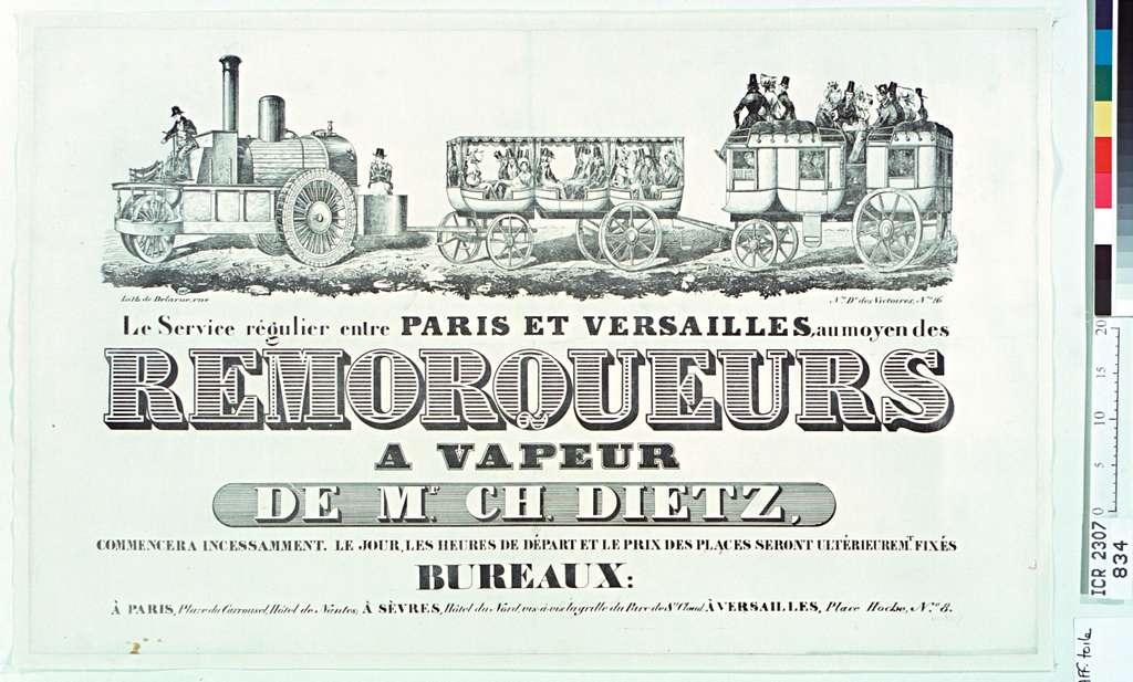 Locomotive-Dietz-1835