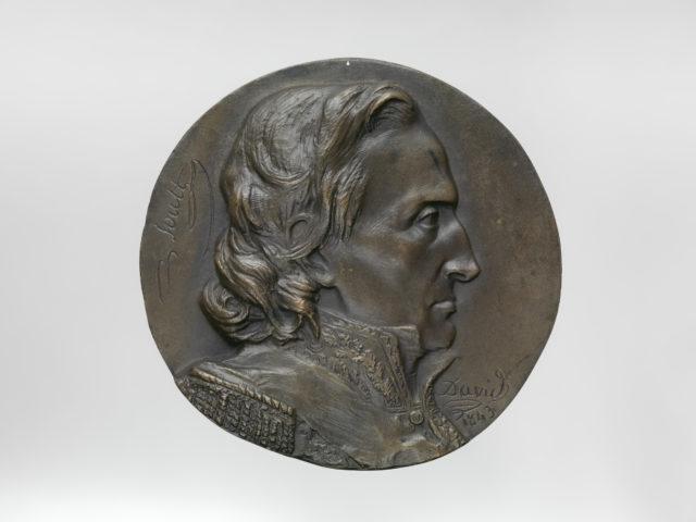 Marshal Soult (1769–1851)