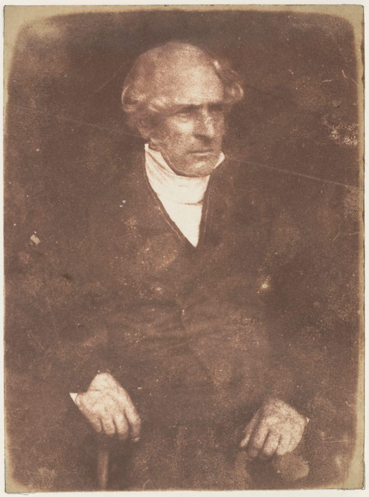 Rev. Thomas Jollie, Bowden