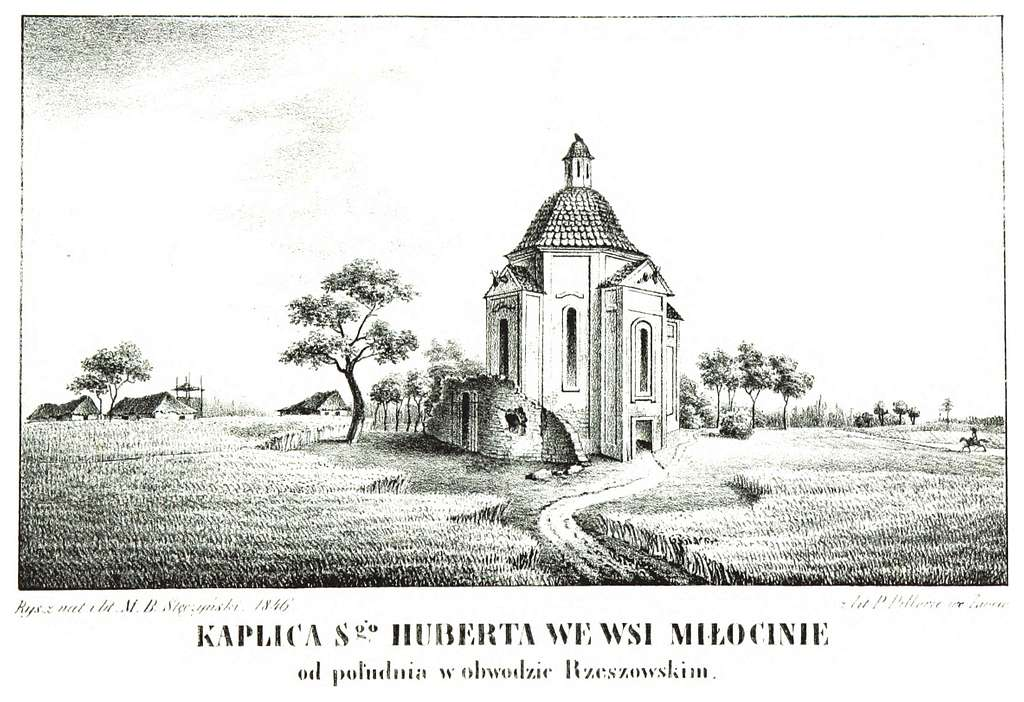 JABLONSKI(1847) p042 - MIŁOCINE