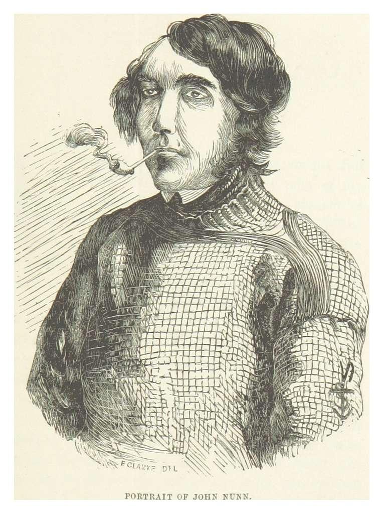 NUNN(1850) p027 JOHN NUNN