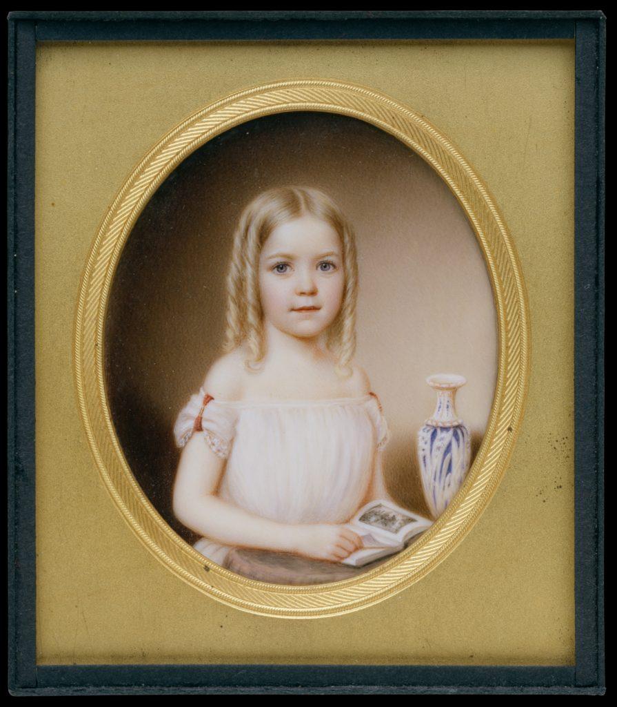 Kate Roselie Dodge