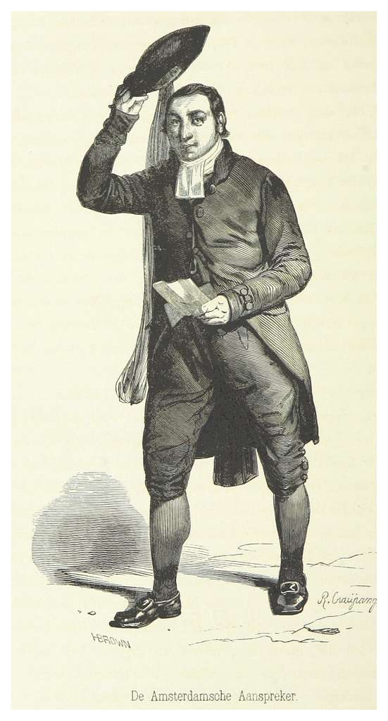 AA(1855) p196 De Amsterdamsche Aanspreker