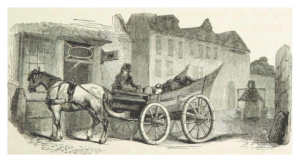 AA(1855) p223 AMSTERDAM