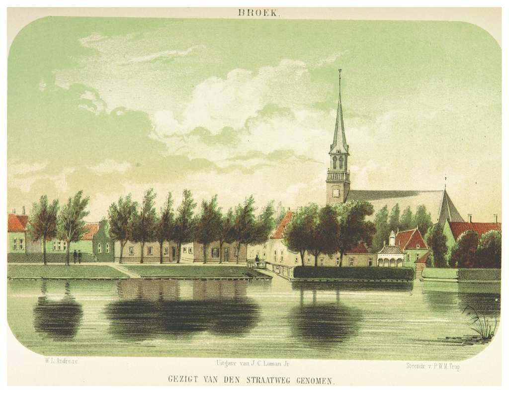 AA(1855) p251 BROEK