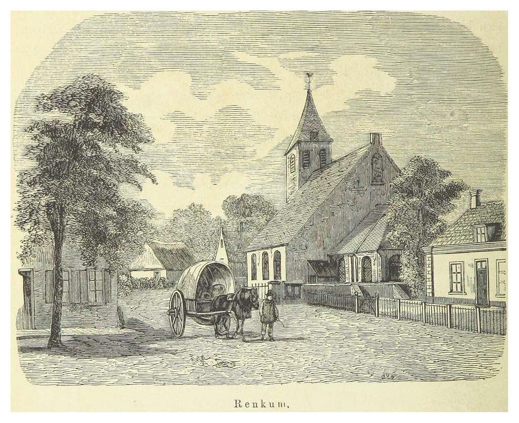 AA(1855) p418 RENKUM