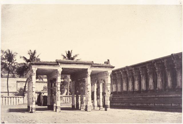 Tatta Suddhi Mundapam