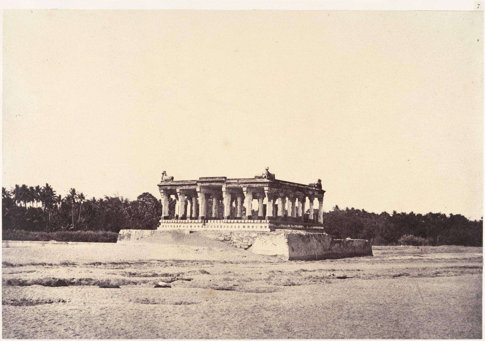 The Neerali Mundapam