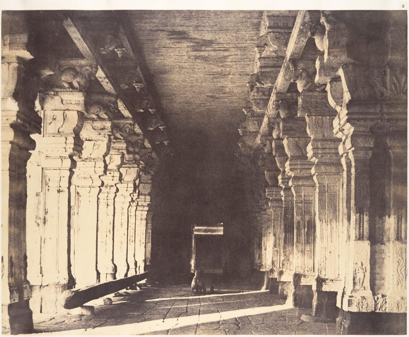 The Viravasuntarayan Munapam