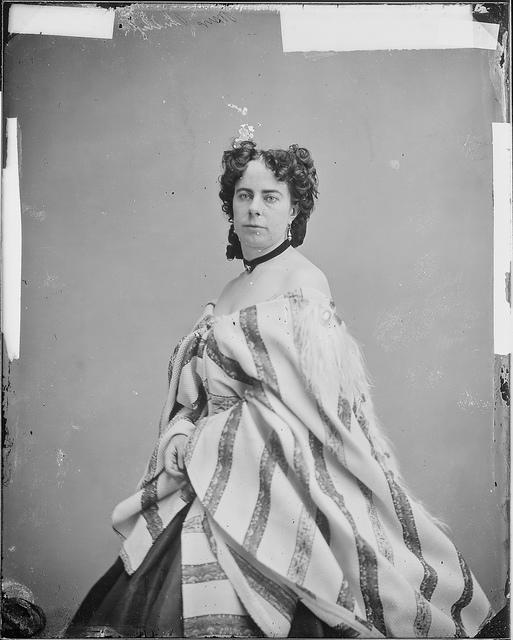 Adelaide Phillips (1878)
