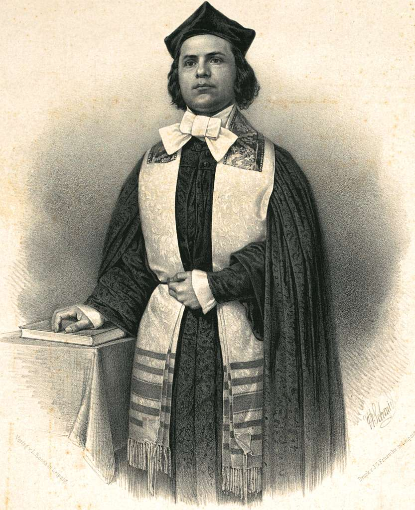 Adolph Jellinek (1503618).II