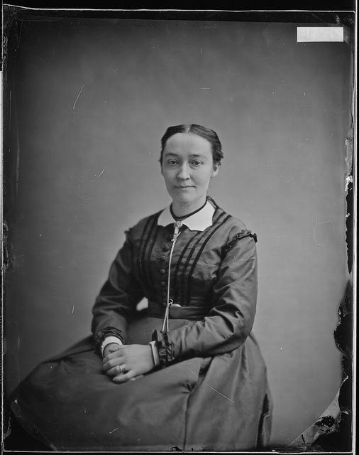Mrs. A. Allen