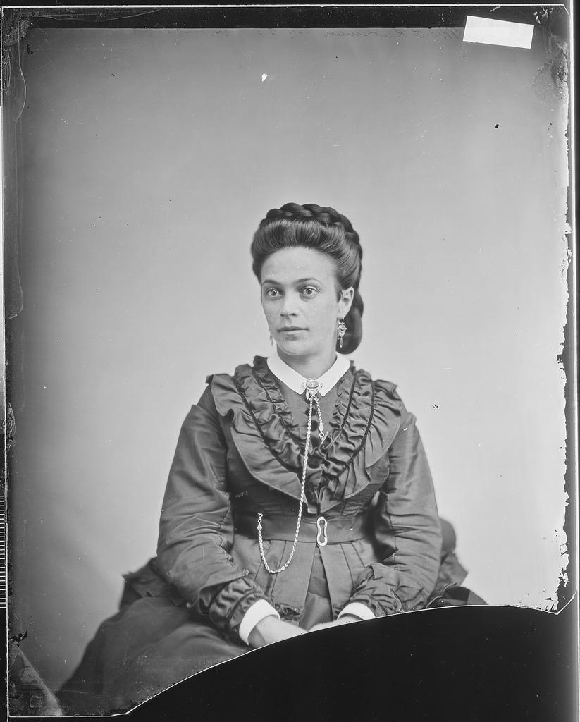 Mrs. F. Kurzman