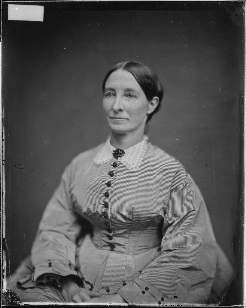 Mrs. R. Ettridge