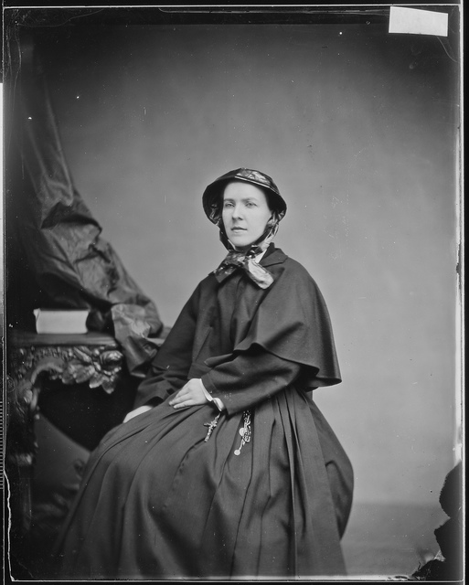 Sister Sylvester