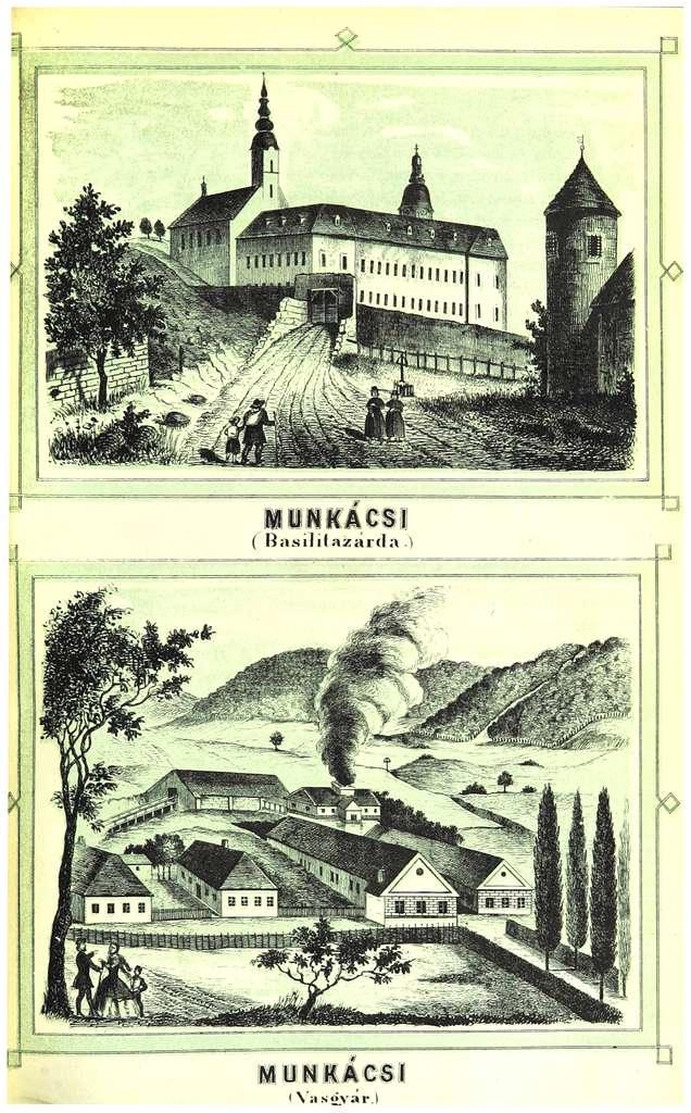 TA(1860)pg139 Munkácsi