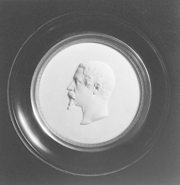 Napoleon III (1808–1873), Emperor of the French