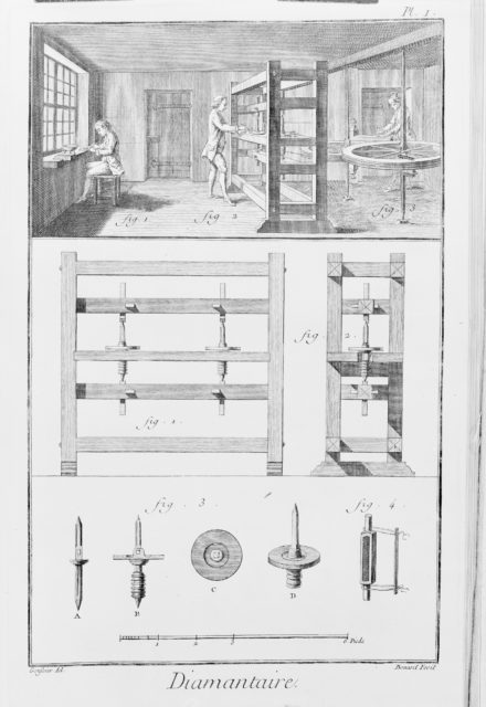 Nast's Illustrated Almanac for 1871
